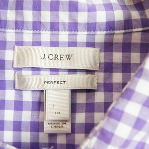J. Crew Tops - J. Crew